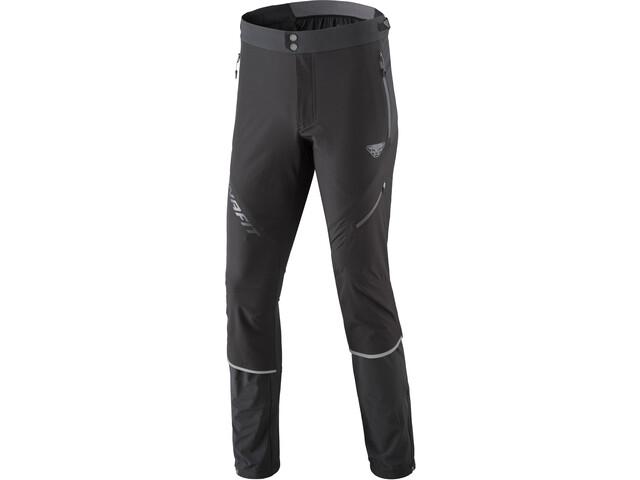 Dynafit Transalper Dyna-Stretch Pantalon Homme, black out